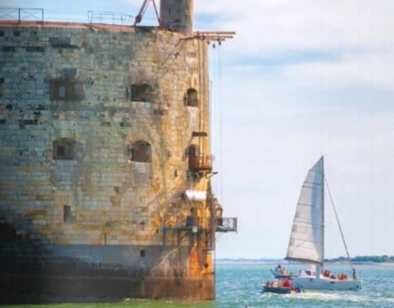 Calendrier Des Marées La Rochelle 2022 Les horaires de marées toute l'année à Rochefort Océan