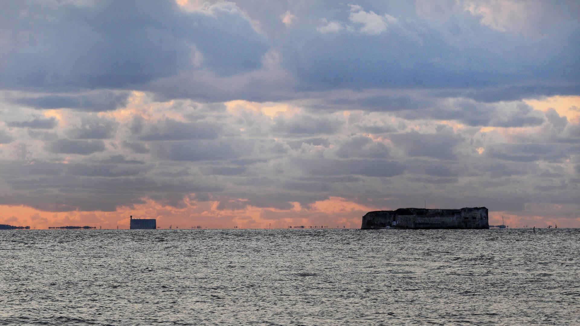 rochefort-ocean-fouras-pointe-de-la-fumee©marie-francoise-boufflet