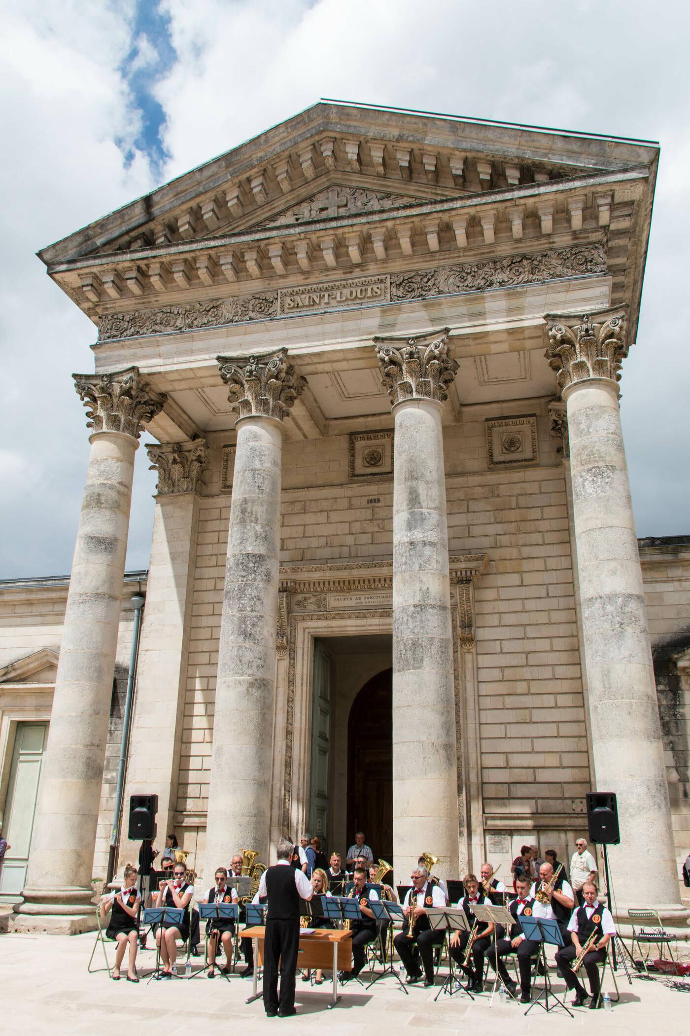 Rochefort ville en f te office de tourisme de rochefort oc an vacances rochefort fouras - Rochefort office de tourisme ...