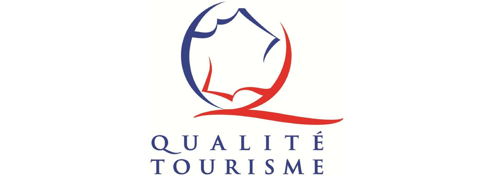 La d marche qualit de l office de tourisme rochefort oc an - Office de tourisme rochefort ocean ...