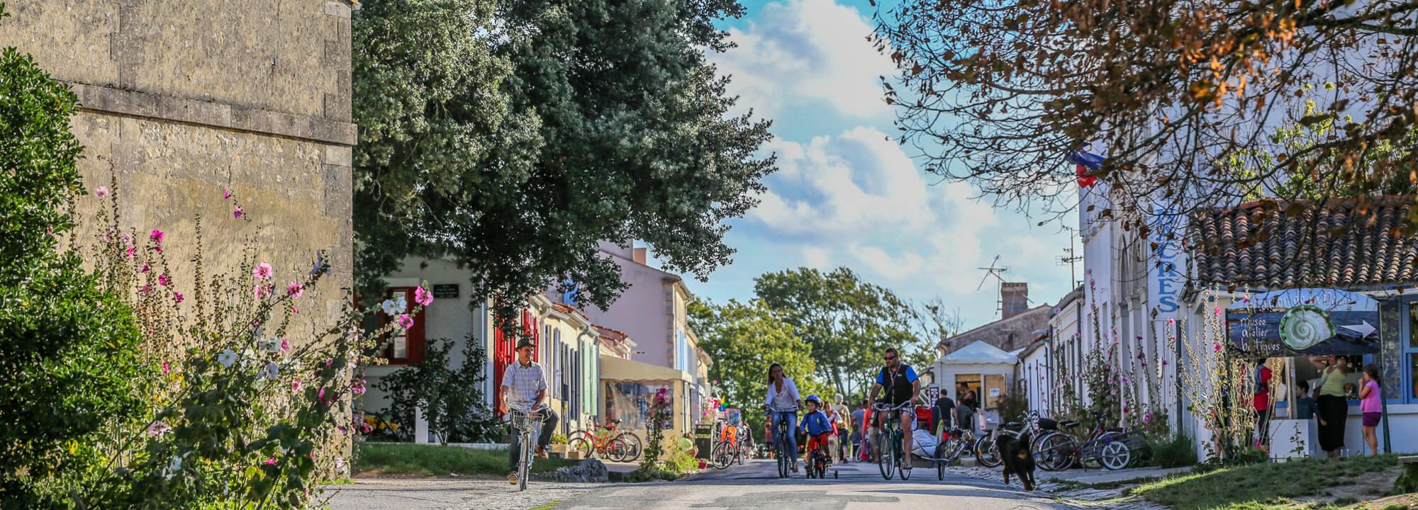Activit s rochefort oc an office de tourisme de rochefort oc an vacances rochefort - Rochefort office de tourisme ...