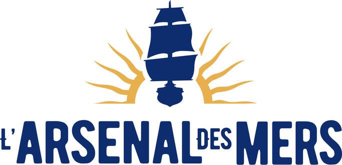 L'Arsenal des Mers