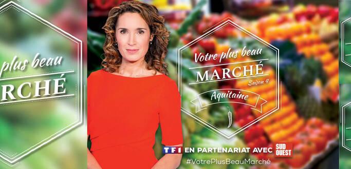 vote-le-plus-beau-marche-de-france