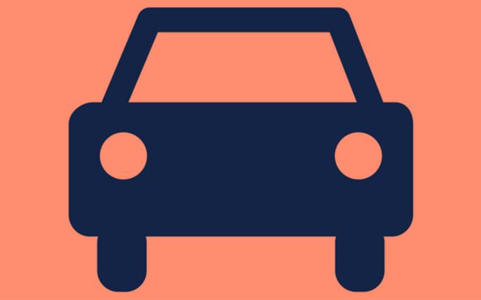 Locations de véhicules - Deutsch