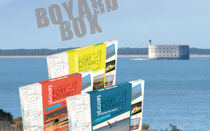 coffret-cadeau-boyard-box-rochefort-ocean©OTRO