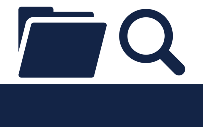 Bilan d'activités de l'Office de tourisme Rochefort Océan - English