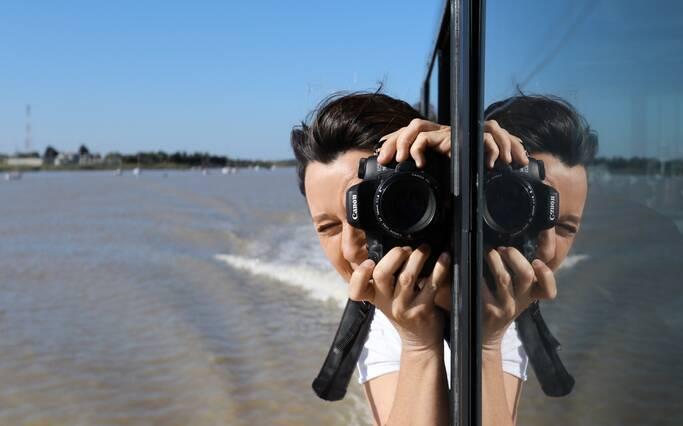 Blogueurs et Instagramers