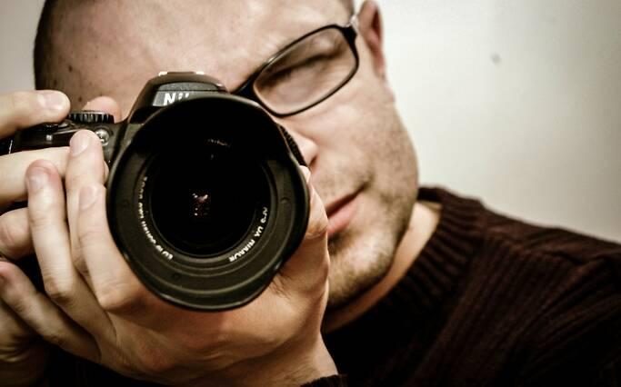 Bénéficier d'un reportage photo professionnel ©Pixabay