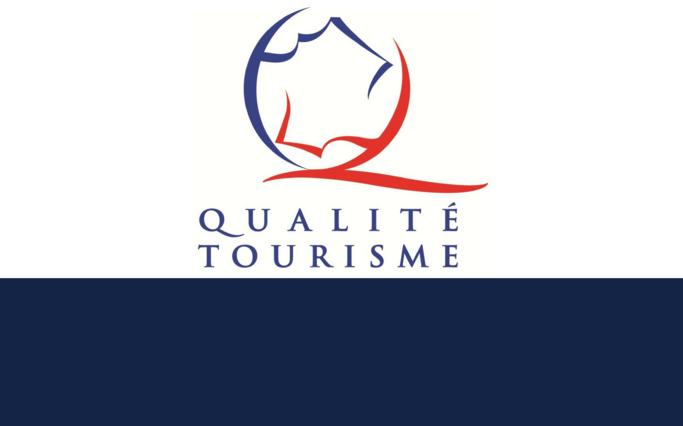 Nos engagements / Démarche qualité