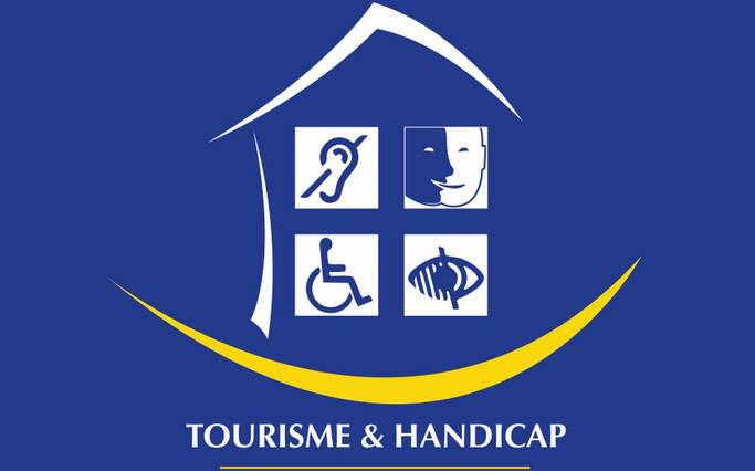 Tourism and Handicap - English