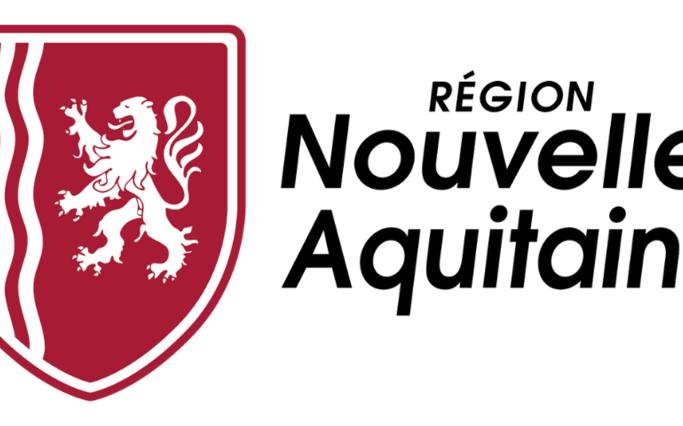 Réseau départemental - Deutsch