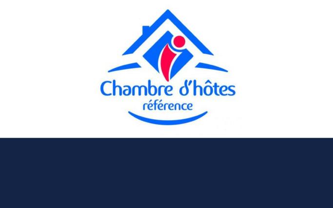 Chambres d'hôtes et référentiel - English