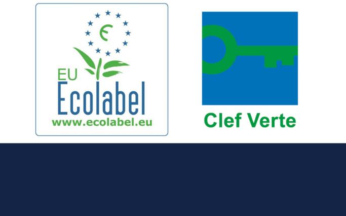 Eco label et Ecogestes - English