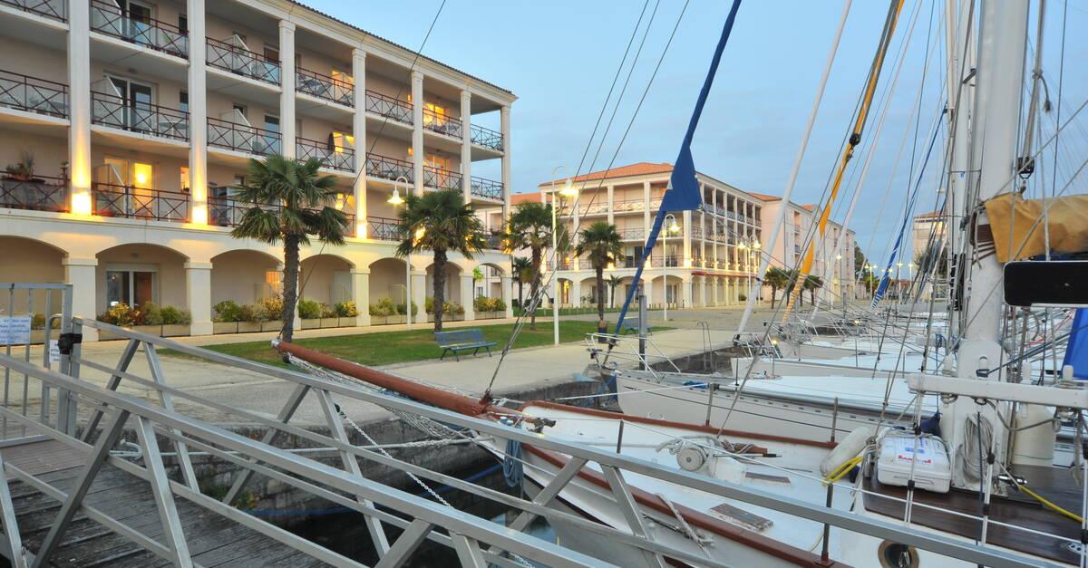 Agences de location office de tourisme de rochefort oc an vacances rochefort fouras le - Office du tourisme de rochefort ...