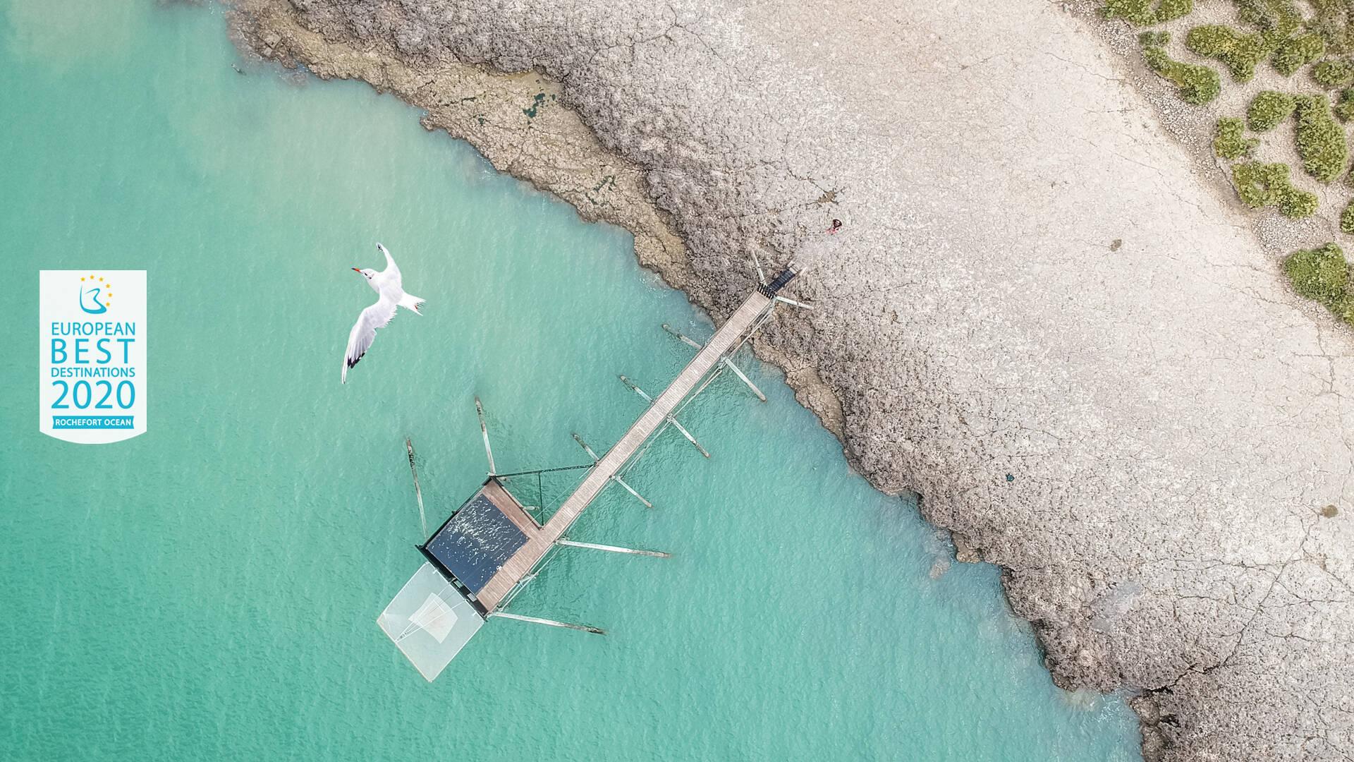 Natur, fluB und das Meer Sam Hammad