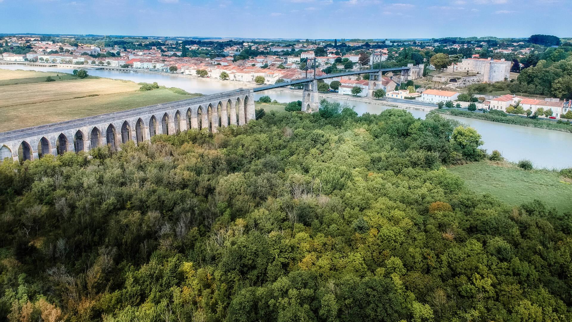 Office de Tourisme de Rochefort Océan : vacances à Rochefort ...