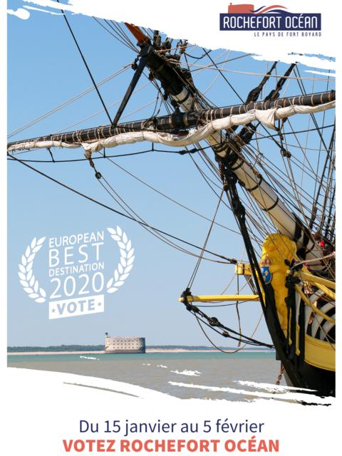 flyer-election-rochefort-ocean-european-best-destination