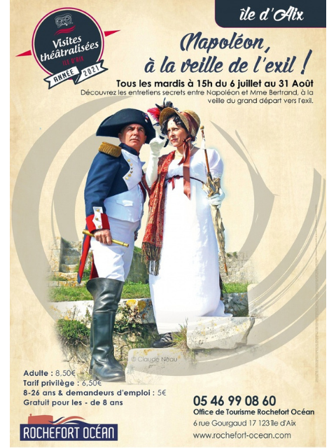 affiche-visite-theatralisée-napoleon-aix