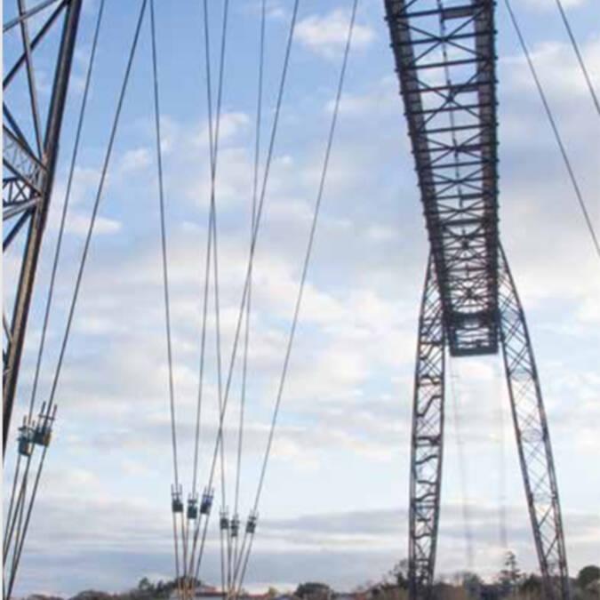 Horaires de marées et de passages avec Cap sur la Charente 2020