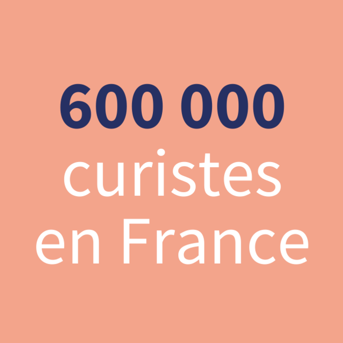 rochefort-ocean-nombre-de-curistes-en-france-2018