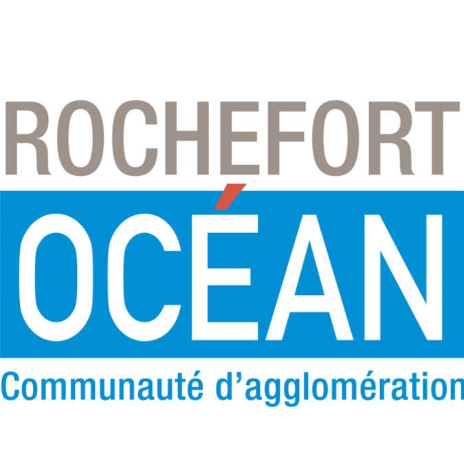 L'agglomération Rochefort-Océan