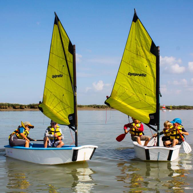Loisirs et sports nautiques rochefort oc an office de tourisme de rochefort oc an vacances - Office du tourisme rochefort sur mer ...