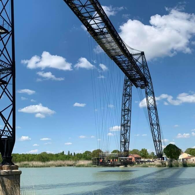 rochefort-ocean-visite-theatralisee-pont-transbordeur-2021.jpg