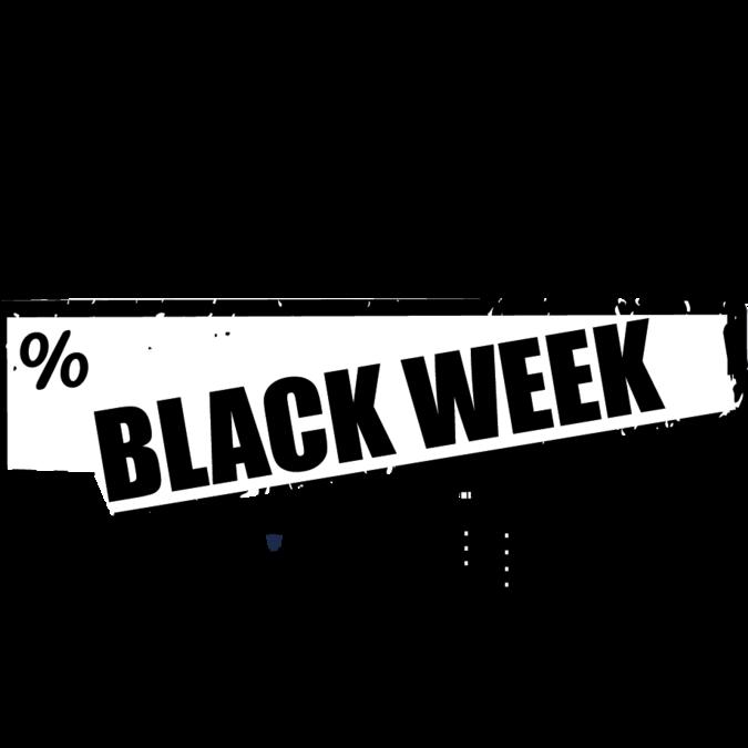 Rochefort Océan propose 2 black week